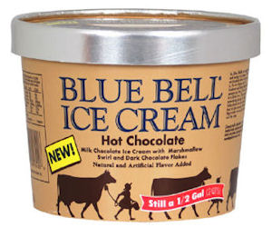 Blue bell ice cream 1 off coupon for any half gallon - Gardeners supply company coupon code ...