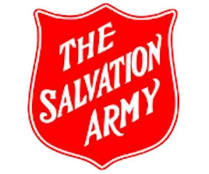 Never miss a single coupon for Salvation Army! people saving now.